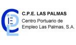 Logotipo_cpe_copia.jpg